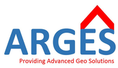 ADVANCED RAPID GEOTECH SERVICES PTE LTD
